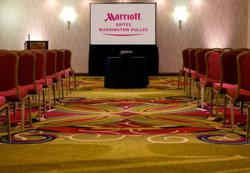 Hotels near IAD,  Suites in Herndon, Hotels near Dulles Virginia, Herndon meeting facilities, Herndon meeting rooms