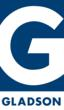 Gladson Supports Local Chicago Charities with Consumer Packaged Goods...