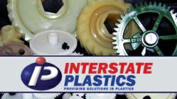 Interstate Plastics provides full plastic machining and fabrication.