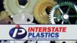 Interstate Plastics Provides Unparalleled Plastic Material, Machining...