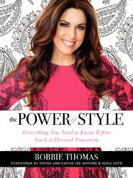 The Power of Style by Bobbie Thomas