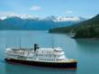 Heritage Adventures Debut in Alaska and on the Columbia & Snake...