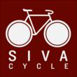 Siva Cycle Launches The Atom, A Pedal-Powered Bicycle Generator and...