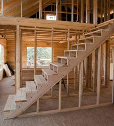 Home Buyers Love A Flexible Floor Plan