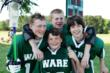 Ware Academy to Host Annual Lacrosse Invitational April 27 in Gloucester
