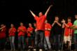 Bright Lights of Glenelg at Glenelg H.S. - Theater for Special Needs Youth