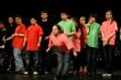 Bright Lights of Glenelg H.S. Musicla Theatre for Special Needs Youth