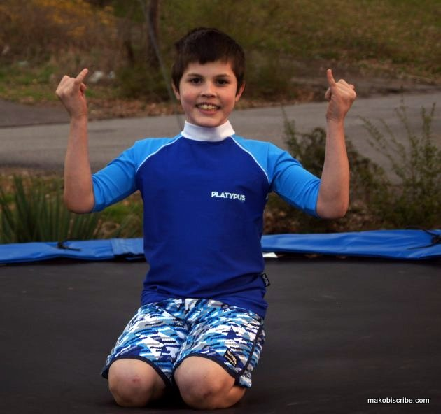 how to choose a uv protective swimwear for kids