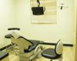 FLOSS Dental Operatory