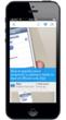 Drippler iphone news screenshot 4