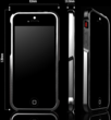 The Casemachine i5 Slimline Case for Apple iPhone 5: The iPhone Case...