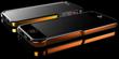 Casemachine i5 Slimline for Apple iPhone 5
