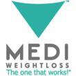 Medi-Weightloss Logo