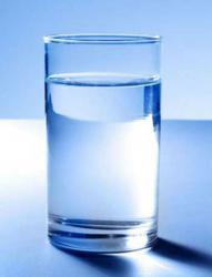 The importance of water, Scott Ryan Tischler of Tischler Brothers Fitness unveils the 9 benefits to drink more water