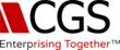 CGS Named One of the Top Providers of Training Services and...