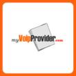 MyVoIPProvider.com Announces the Top 5 Residential VoIP Providers to...