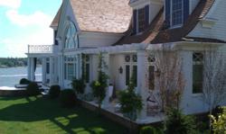 pergola attached to home, attached to structute, patio, pergola