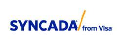 Syncada from Visa