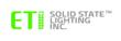 ETi Solid State Lighting Inc. Promotes Key Team Members to Support...