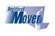 Registered Mover Program