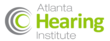 Atlanta Hearing Institute First in South Metro Atlanta to Provide...
