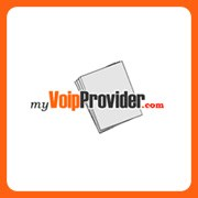 myvoipprovider.com
