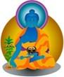 All Natural Tibetan Herbal Supplement