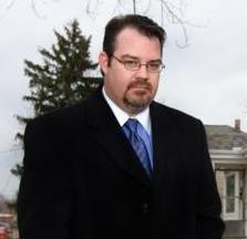 gryphon, real estate, receivership, distressed, columbus, ohio