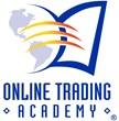 OnlineTradingAcademy_RallyingMarket