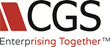 CGS to Sponsor Exclusive e-learning Webinar Event to Help Companies...