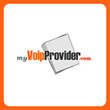 The Best 5  VoIP Providers of 2014, Announced by MyVoipProvider.com