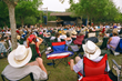 Kerrville Folk Festival Features Second and Third Weekends of Music