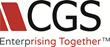 CGS Garners Five Prestigious Awards for Call Center Services