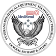 Spring 2014 Graduates of General Richard B. Myers Veterans Program™ Have Recently Found Careers in Healthcare