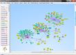 Gruff - Graph Visualization