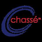 Chasse Cheer