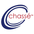 Cheerleading Apparel Company Chassé Partners With Cheer Channel's...