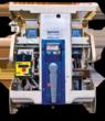 GE RMS-9, MicroVersaTrip, MicroVersaTripPlus, MicroVersaTrip PM