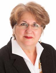Wendy Biro-Pollard Non Profit Board Trainer and Consultant