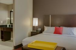 Homewood Suites By Hilton Denver Downtown Convention Center