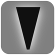 vBind 1.0 for the iPhone - Create and Store Digitally Signed, Binding...