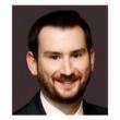 Houston Auto Accident Lawyer C. Keith Lea