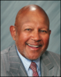 Honoree: Michael A. LeNoir, M.D.