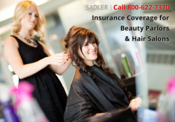 Insurance Quotes for Beauty Parlors and Hair Styling Salons