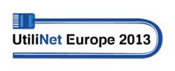UtiliNet Europe 2013