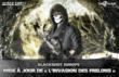 BlackShot Europe: Mise à jour de «l'Invasion des...