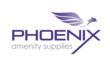 phoenix amenity supplies logo