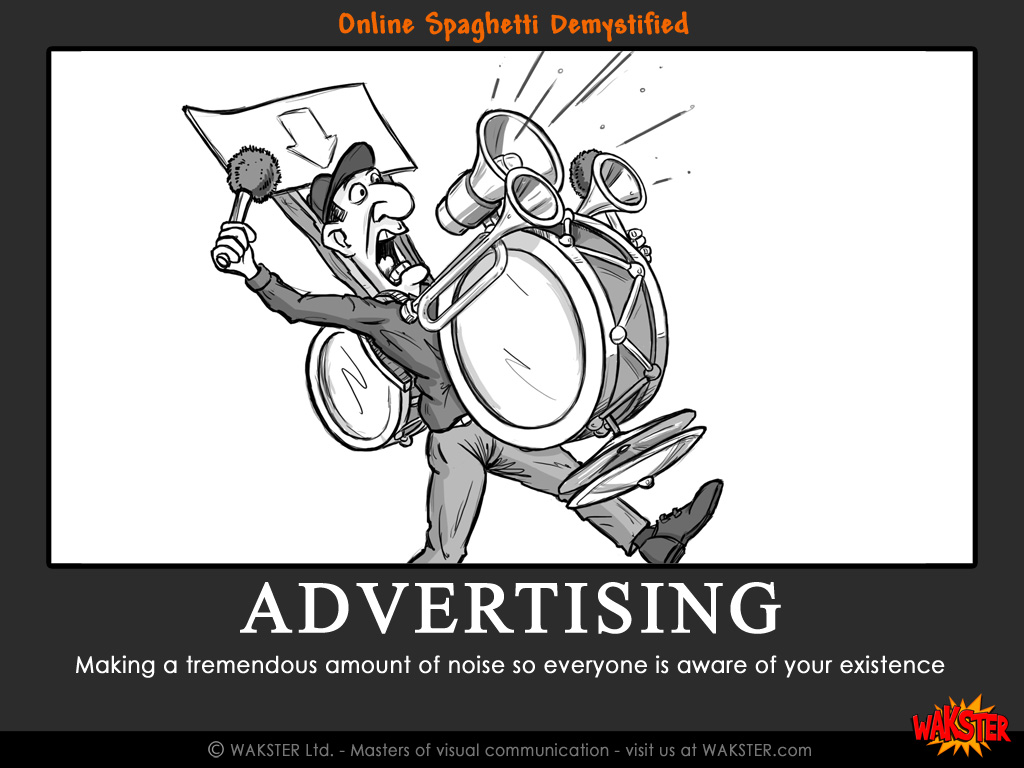 marketing business to business malaval philippe pdf