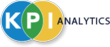 KPI Analytics Appoints C.J. Hauptmeier as CEO