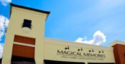 magical-memories-orlando-florida